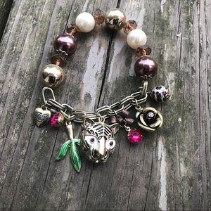 Betsy bracelet